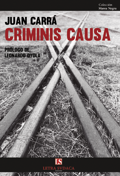 criminis