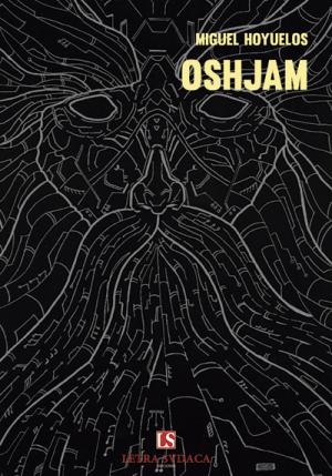 Oshjam